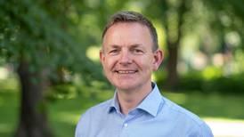 Stadig færre norske misjonærer: – Et sunnhetstegn, sier generalsekretær