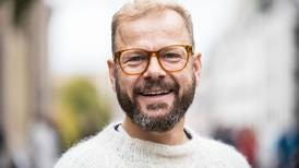 Hele folket i arbeid: Heikki Holmås mener han har løsningen for det grønne skiftet