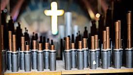 Urent spill om orgler i Oslo