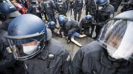 Tyskland: Høyreekstrem terror største trussel. Økte under pandemi