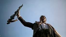 FN-rapport med krass kritikk av partene i Jemen