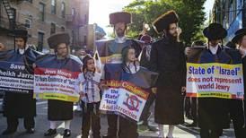 Israel har ingen eksistensrett, mener hver femte unge amerikanske jøde