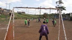 Svindlet idrettsbistand for fem millioner