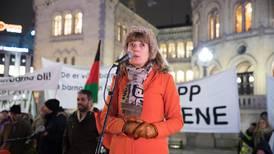 NOAS: – Uklart om Arbeiderpartiets forslag har betydning for den akutte situasjonen i Moria