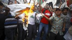 Hindu-ekstremister krever at misjonærer forlater Nepal