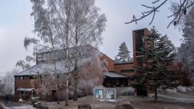 Fellesrådet har snudd: Oslokirke blir likevel ikke fristilt
