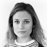 Ingeborg Misje Bergem