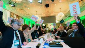 Venstre vil utvide kvinners abortrettigheter – og står foran kamp om livssynspenger