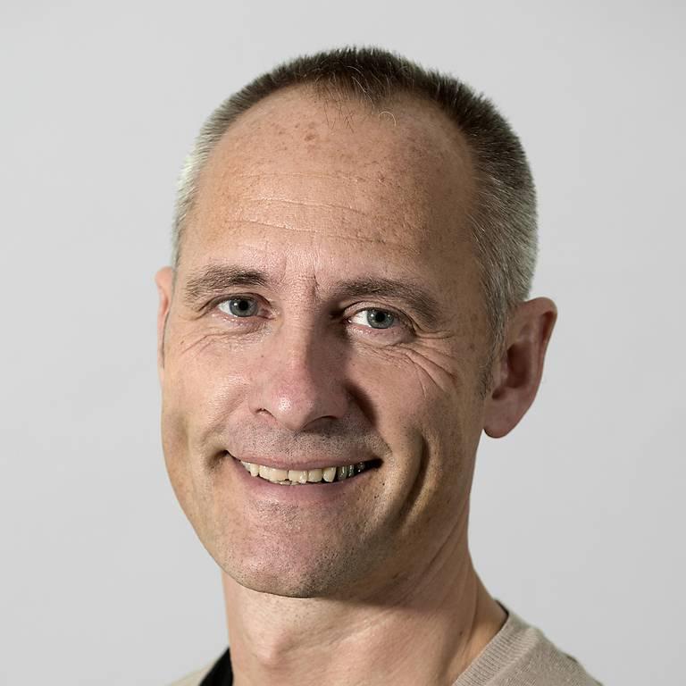 Gutturm Schgelderup is professor aan de Norwegian School of Management en voorzitter van het Norwegian Centre for Taxation (NoCeT).