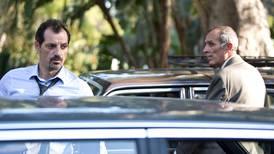 Bagateller eskalerer til nasjonal konflikt i libanesisk film
