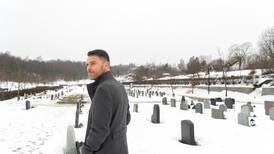 Human-Etisk Forbund ber kommuner overta gravplasser fra kirken