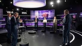 Politiske spørsmål om kultur gir ikke valgkamp