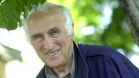 Arne Borge: Jean Vanier har gjort seg selv uleselig