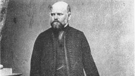 Våg å stå som Semmelweis