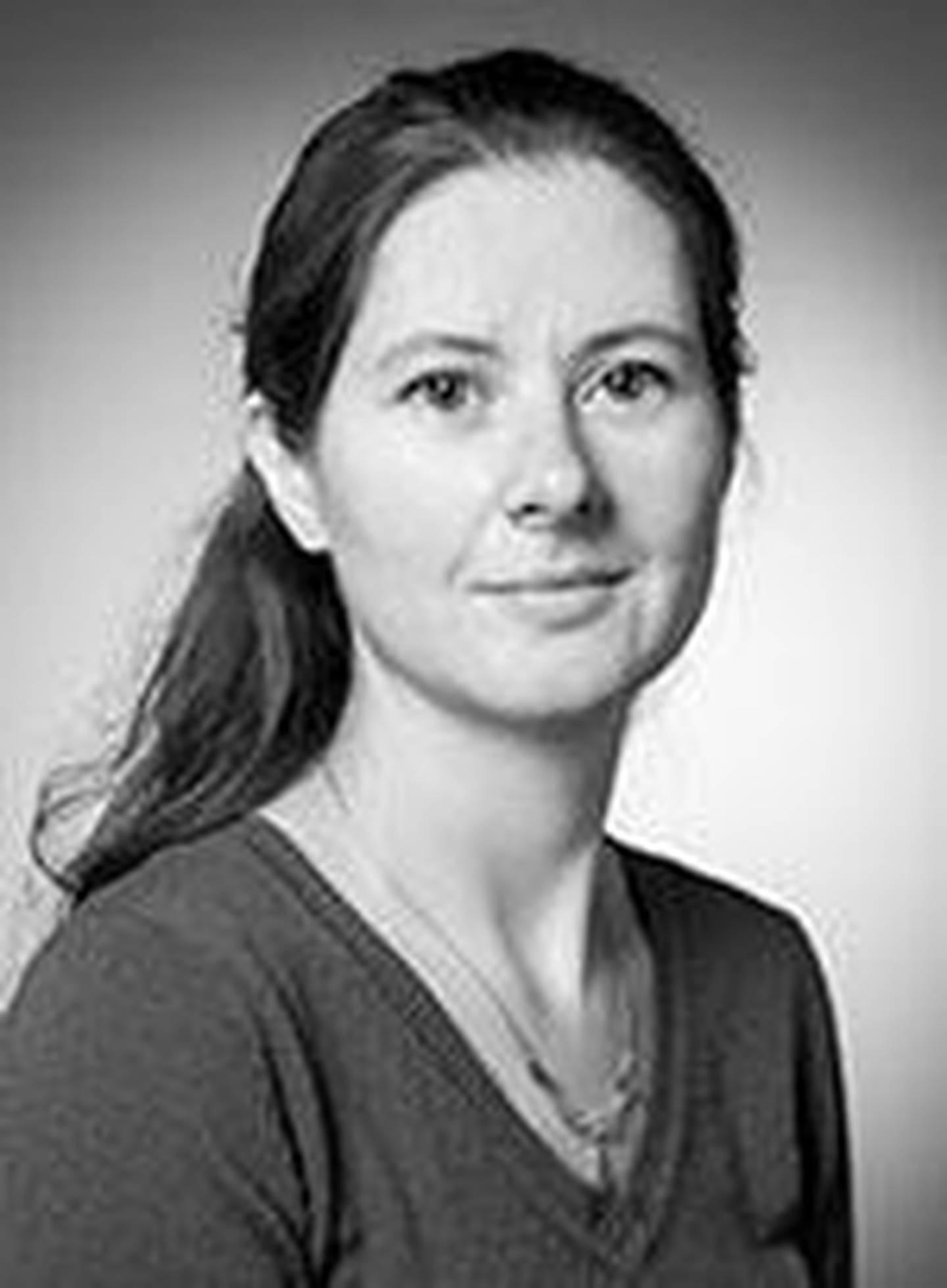 PhD-portrett. Avdeling for immunologi og transfusjonsmedisin (IMM).