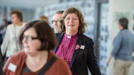 Kirkestøtte til å endre abortloven