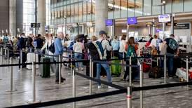 FHI-advarsel etter nye reiseregler: Kan føre til økt smitte