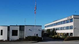 Misjonssambandet tapte for Stavanger kommune i retten