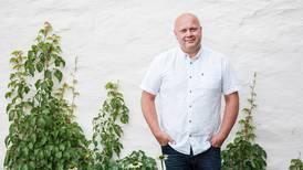 Norges Kristne Råd: – Støtt Arne Viste økonomisk