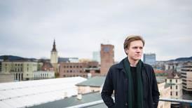 Unge Venstre-lederen vil ha fri abort til uke 24