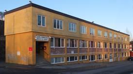 Imam i Drammen avskjediget etter antisemittiske uttalelser