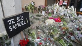 Religionskritikk i Frankrike: Blasfemi eller islamhat?