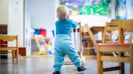 Forskning: Stor variasjon i kvaliteten på norske barnehager