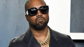 Anmeldelse: «Donda» av Kanye West er som et langt evangelisk teaterstykke