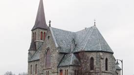 120 smitta i Trøndelag knyttes til kirkesamling