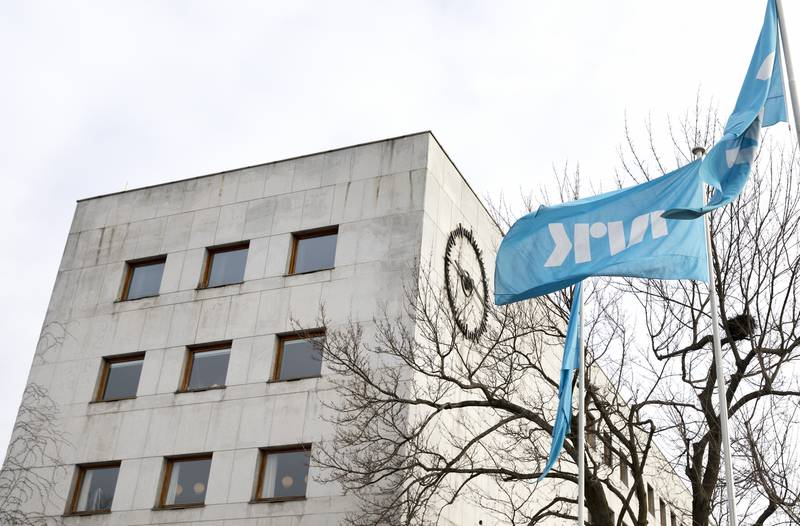 Når NRK bidrar til jødehat