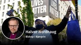 Rop om rettferd fra Minneapolis til Jerusalem
