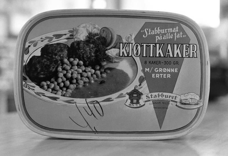 Nicolas Apperts hermetiseringsmetode revolusjonerte matlagring i Europa. I Norge vokste det frem en stor hermetikkindustri og hermetikk ble en av våre store eksportvarer.