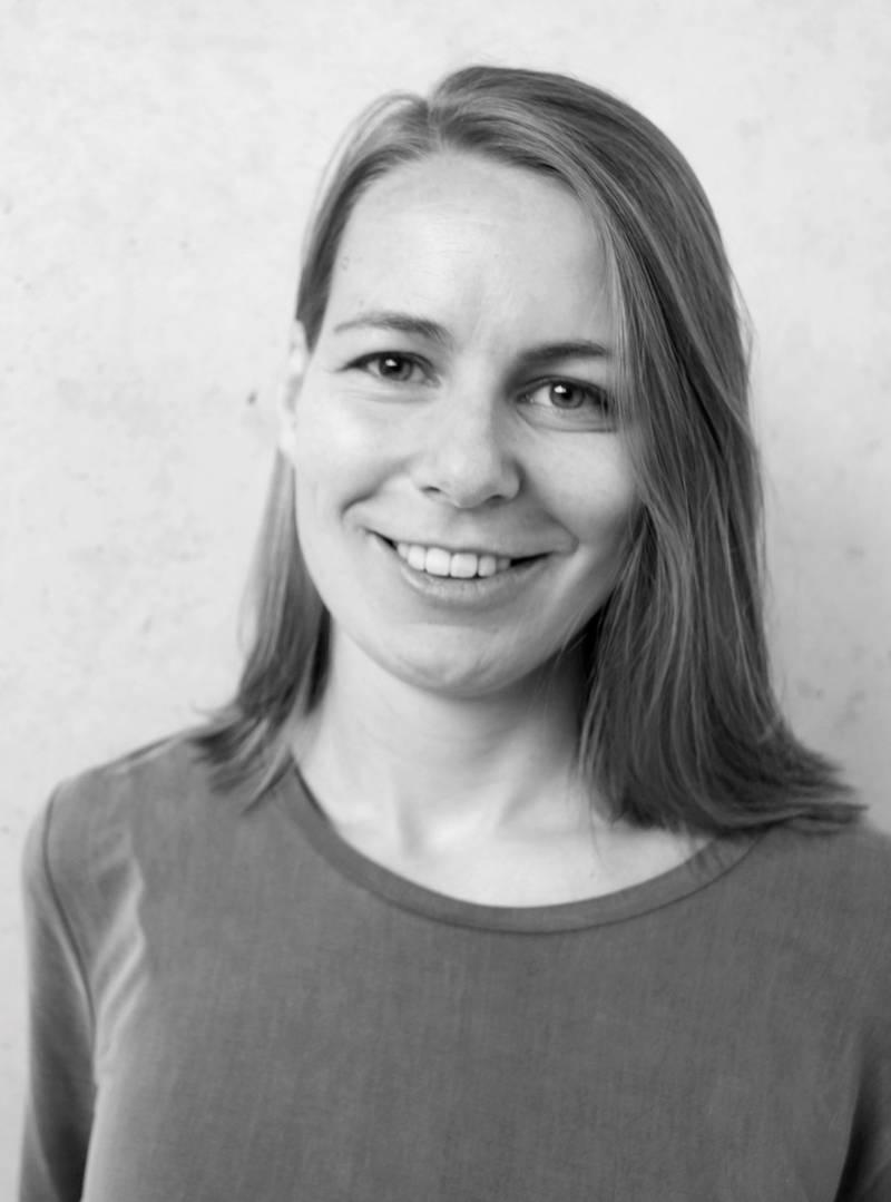 Debutanten Karoline Brændjord har et krystallklart diktertalent, mener vår anmelder.