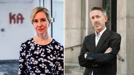 Lønnsoppgjøret i Den norske kirke er i gang: – Verdsetter ikke høyt utdannede