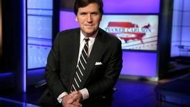 TV-kjendisen normaliserer ekstrem retorikk. Uansett om det var intensjonen eller ei