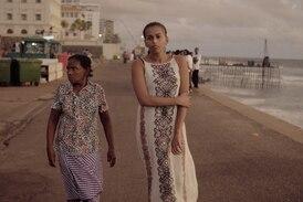 Dokumentarfilm om utenlandsadopsjon: – Norge ligger langt bak