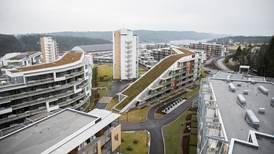 Oslofjord Convention Center med millionunderskudd for femte året på rad