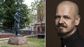 Avlyser jubileet til omstridt norsk misjonær: – Var en fanatiker