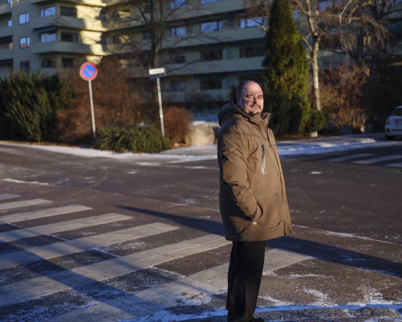 Carl Henrik Knutsen