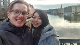 Gjenåpner for utenlandsstudenter, men uvisst om de kan komme