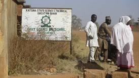 Nigerianske delstatar stengjer skular etter Boko Haram-kidnappingar