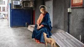Vil befri Jesus fra det harmløse