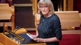 KrF og Venstre lovet asylgjennomslag. SV: – Familiefiendtlig politikk