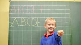 Forskning på barns utvikling skaper etiske dilemmaer