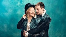 Forelska i Shakespeare» er en varm hyllest til teatret