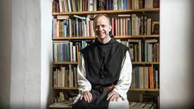 Trondheim skulle få sin første biskop på ti år – sykemeldt før innsettelse