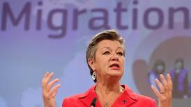 EUs migrasjonspakt krever solidaritet og tilbyr fleksibilitet