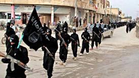 Islamist hadde ikke egen koran