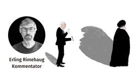 Trumpskygger over Bidens Iran-avtale