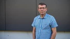 Ut mot Pedersens vaksinemotstand: – Et hån mot de syke og døde